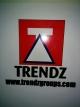 Trendz Fitness
