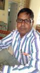 Brij Kishor Sharma