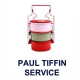 Paul Tiffin Services