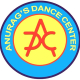 Anurags Dance Centre