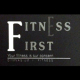 The Fitness First