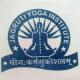Jagruti Yoga Institute