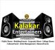Kalakar Entertainers