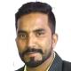 Mohammed Jhangir