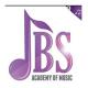 JBS Music Academy