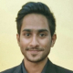 Irfan Shahed