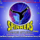 Spinners Dance Studio