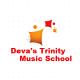 Deva's Trinity Music School