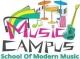 Music Campus
