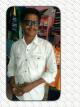 Naresh Mareedu