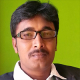 Vidhyaa Saagar