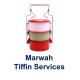 Marwah Tiffin Service