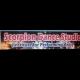 Scorpion Dance Studio