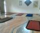 Tejas Yoga Center