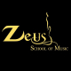 Zeus School of Music