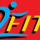 Way 2 Fitness Dance Studio