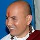 Vivekananda Adarsha Sadhana Kendra