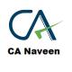 CA Naveen