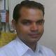 Govind Dafada