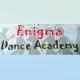 Enigma Dance Academy