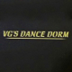 VGs Dance Dorm