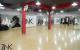 Sushant Lok I UC Studio