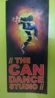 The Can Dance Studio