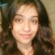 Dr.Trishna Gupta
