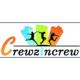 Crewzincrew Dance Academy
