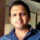 Avinash Sarswat