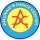 Anurags Dance Center