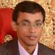 Sabuj Roy