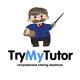 TryMyTutor.com