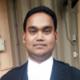 Shuvajit Bose