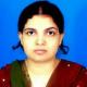 Dr. Mala Jha