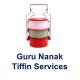 Guru Nanak Tiffin Service