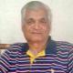 R P Sharma