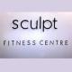 Sculpt Fitness Centre