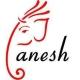 Shree Ganesha Events