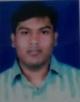 CA Ankush Agarwal