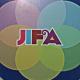 Jisha Institute of Fine Arts