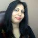 Dt Seema Singh