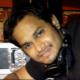 DJ Yoddha