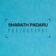 Sharath Padaru