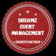 Dreamz Event Management