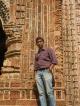 Arnab Sinha Photography