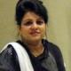 Dietician Nisha Malhotra