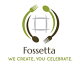 Fossetta- Gourmet Catering