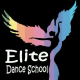 Elite Dance School