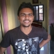 Rohan Rithe